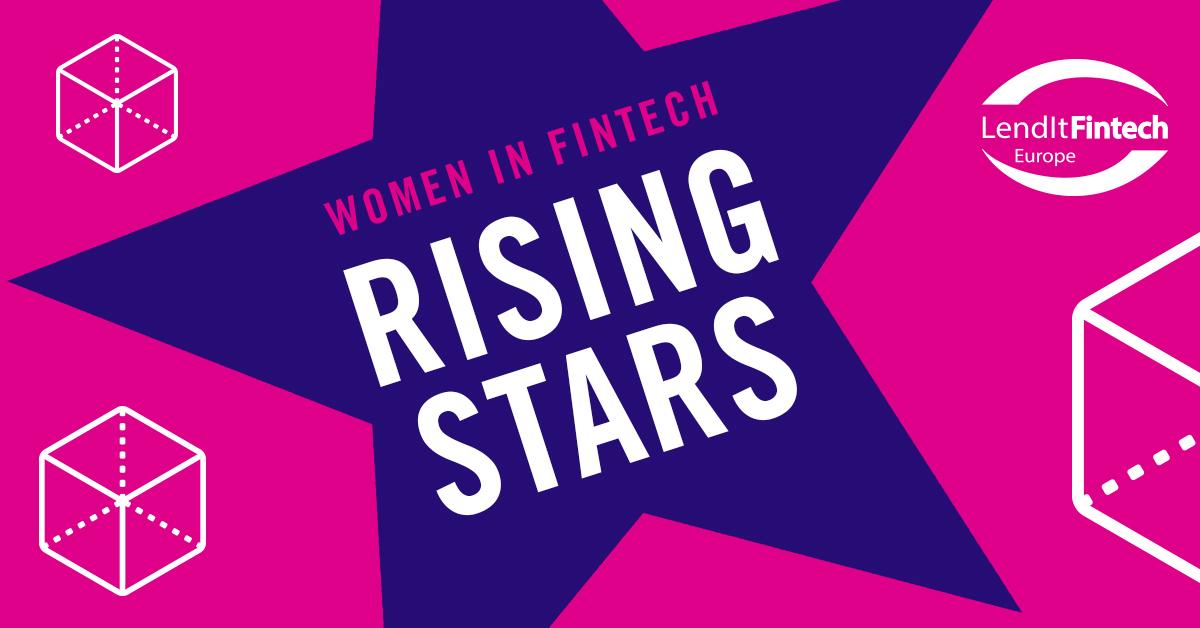 Rising Stars in Fintech
