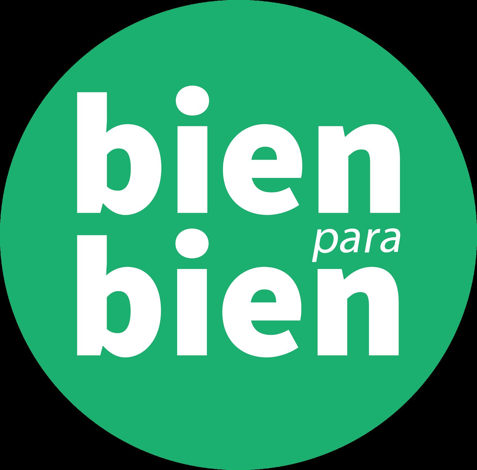 bienparabien.png