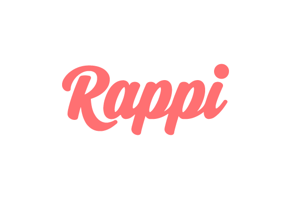rappi-logo.png